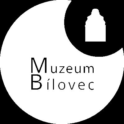 Logo Muzeum Bilovec